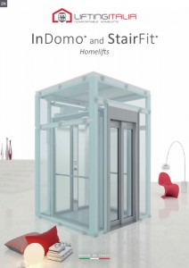 Cover-Homelifts-InDomo-and-StairFit