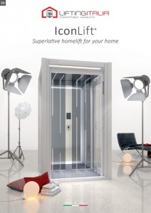 Cover-IconLift-ENG