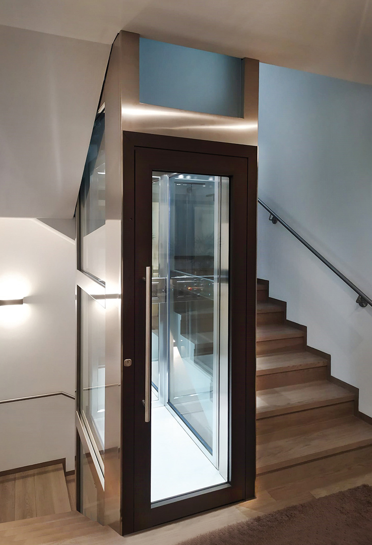 Stairfit-Small-Homelift-1